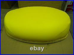 Seat Cushion Set TY26545 TY24856 3-PC. Fits J D 2510 3010 3020 4000 4010 4020