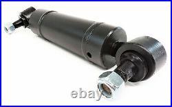Steering Cylinder Fits John Deere 425 445 455 Power Steering AM118796 AM147174