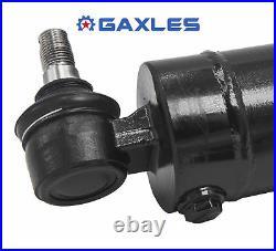 Steering Cylinder fits AM118795 AM147173 John Deere AWS