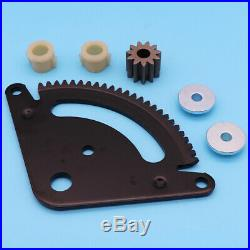 Steering Sector Pinion Gear Rebuild Kit Fits For John Deere L Series GX20052BLE