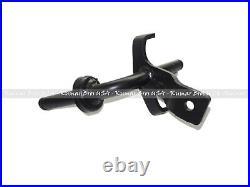 Steering Spindle Kit Bushing Fits John Deere L100 L105 L107 L108 L110 L111 L118