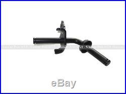Steering Spindle Kit Bushing Fits John Deere LA140 LA145 LA150 LA155 LA165 LA175