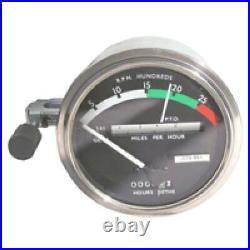 Tachometer Gauge Fits John Deere 4020 4000 4010 4320 3010 4520