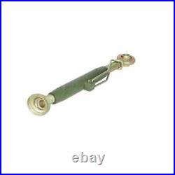 Top Link Complete Center Link Assembly fits John Deere 5200 5420 5310 5400