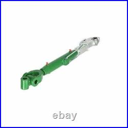 Toplink Assembly fits John Deere 2510 4230 4020 2520 4030 3020 4000 4430 AR34208