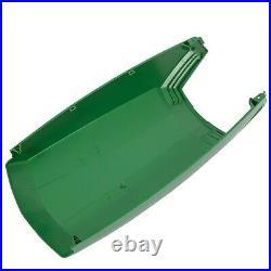 Upper Hood Kit Fits John Deere LX172 LX173 LX176 LX178 LX186 LX188