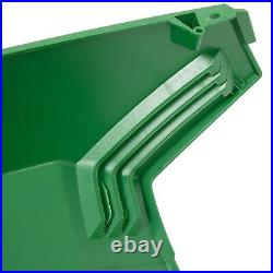 Upper Hood Kit Fits John Deere LX178 LX188 LX178 188