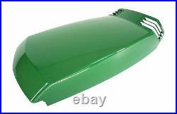Upper Lower Hood Foam Kit Fits John Deere GT LX AM117723 AM132526 M111086