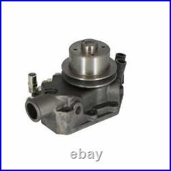 Water Pump fits John Deere 350 410 2510 401D 2030 210C 450 440 401C 401B 2520