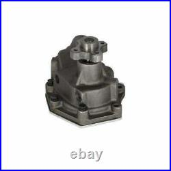 Water Pump fits John Deere 830 1020 820 5400 2440 2040 2240 2020 1520 5200 2030