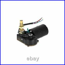 Windshield Wiper Motor Left Hand fits John Deere 4050 4050 4230 4230 4430