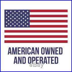 Yellow High Back Seat Fits John Deere Lawn Mower Models 325 335 345 415 425
