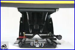 Yellow Trac Seats Tractor Suspension Seat Fits John Deere 2040 2040S 2120 2130